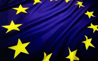 EU co-funding awarded to ERTMS deployment in Denmark