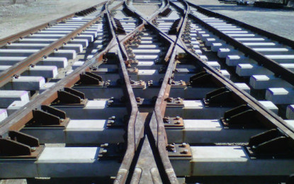Railway Interlocking: how does it work?