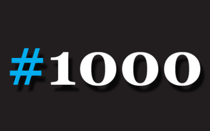 railwaysignalling.eu reaches 1000 members belonging to its community