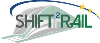 The Shift2Rail innovation programme