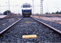 ERTMS and safety issues for railway operation