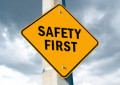 Safety Critical Software in Railway Signalling