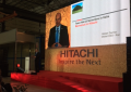 Hitachi Ansaldo deal: Hitachi acquires Breda and 40% Ansaldo STS