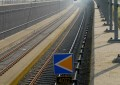 Milan ERTMS signalling contract awarded. Italy still splitted between South & North