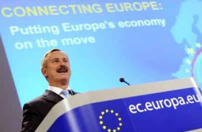 european_congress