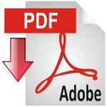 adobe_pdf