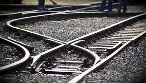 polish_rail