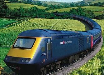 railway signalling games: rail simulator