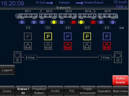 tcms-railwaysignalling