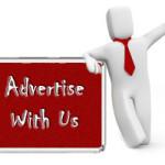 Advertise-With-Us-railwaysignalling.eu
